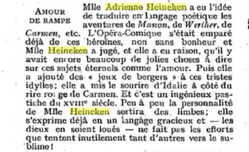 Lautrec Fémina 15-fev 1910.jpg