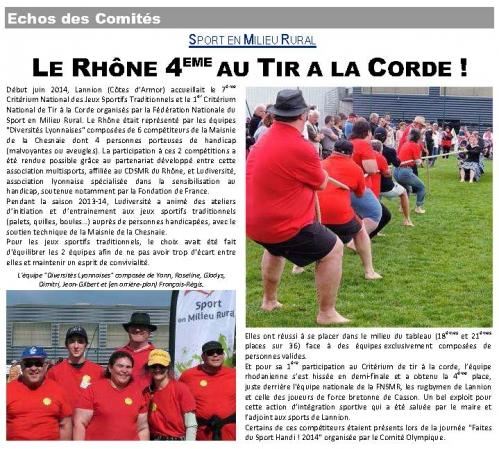 Critérium Lannion Olympique Gones n°37 - 2014-09-recadré.jpg