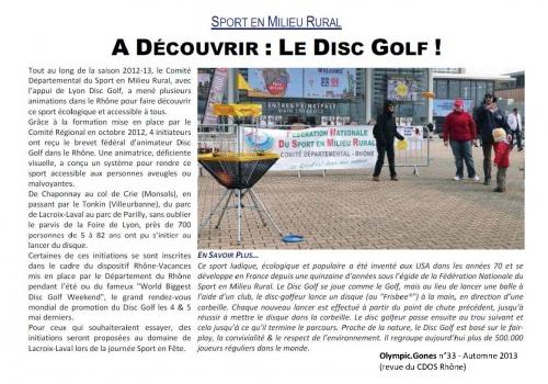 Article Promo DG OlympicGones 2013-09.jpg