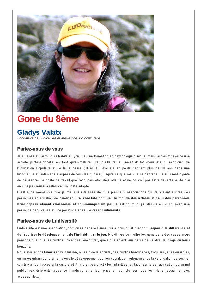 Newsletter 8e Ludiversité 2016-10_Page_2.jpg