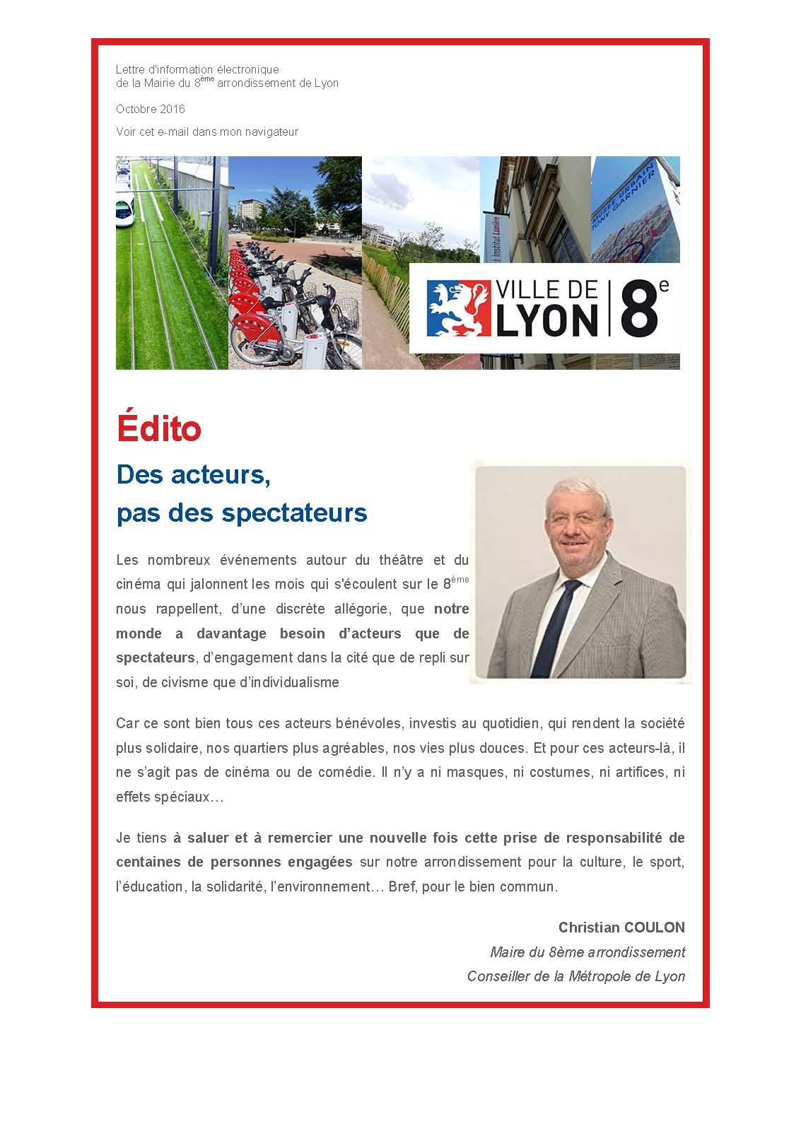 Newsletter 8e Ludiversité 2016-10_Page_1.jpg