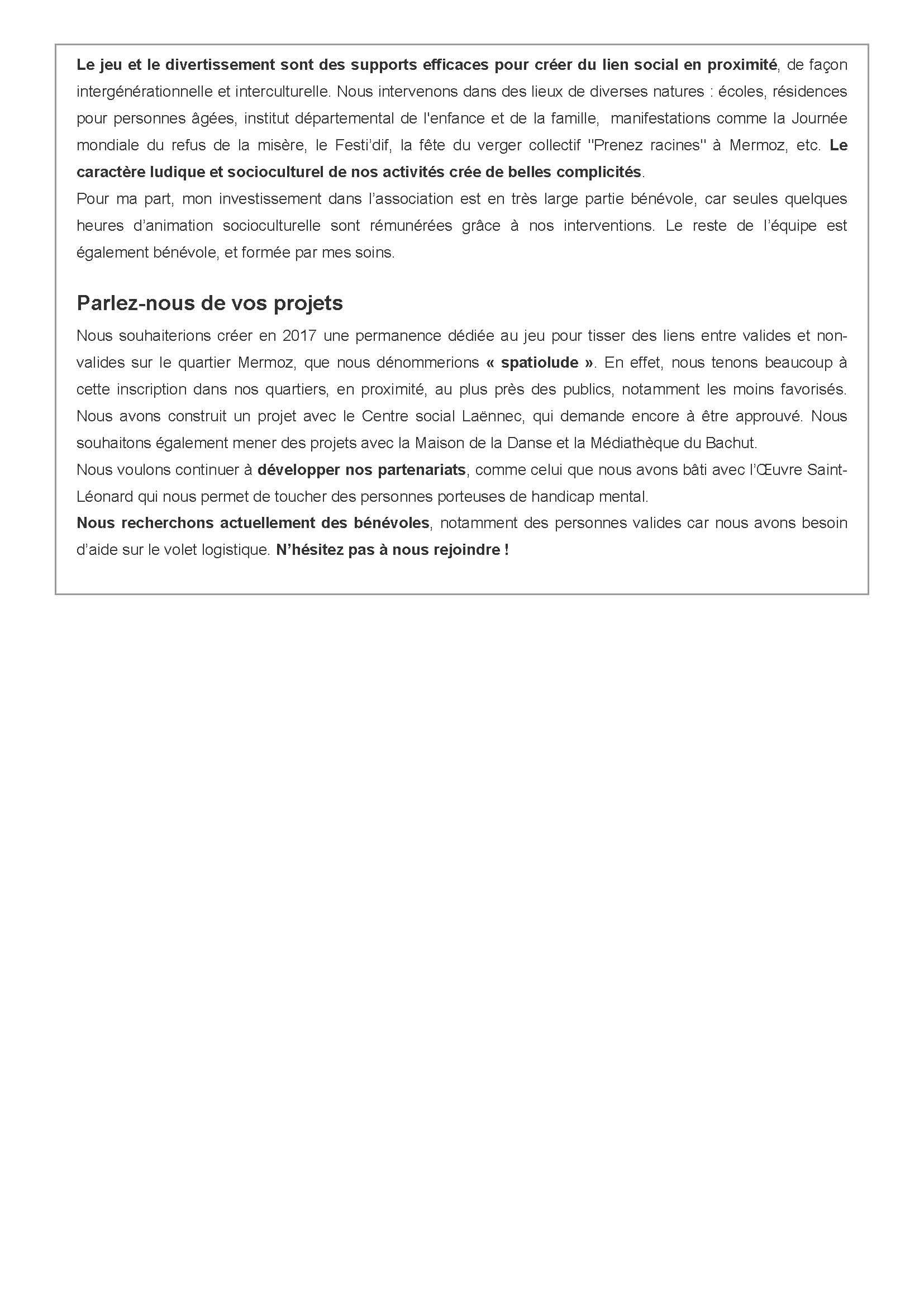 Newsletter 8e Ludiversité 2016-10_Page_3.jpg