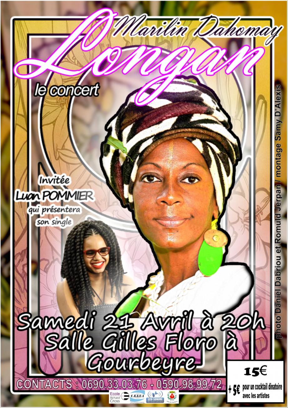 Concert 210418 - 20h.jpg