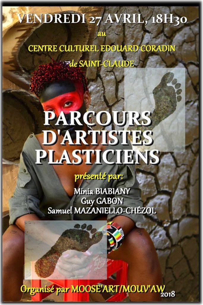 Parcours d'artistes plasticiens ven 27 0418.jpeg