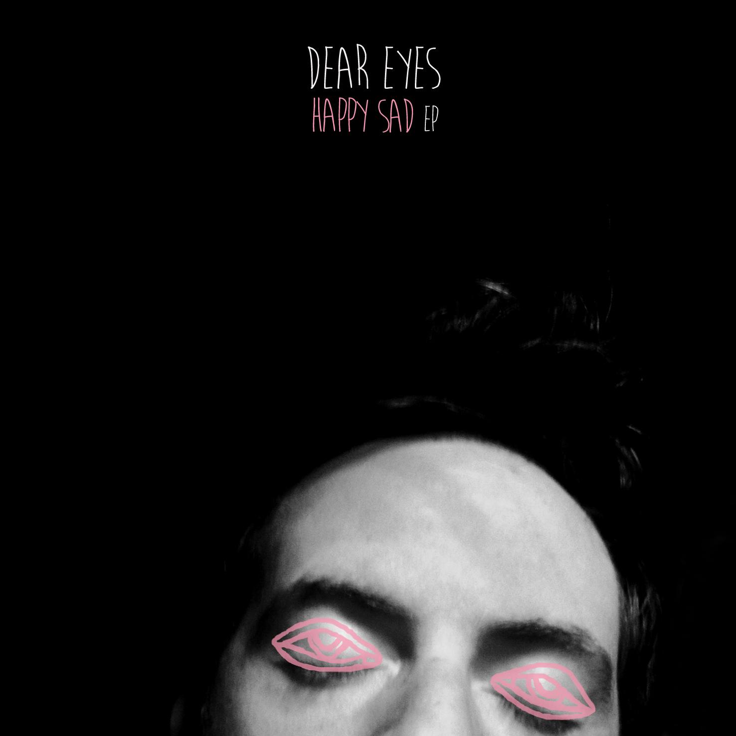https://static.blog4ever.com/2012/10/715728/DEAR-EYES-COVER-ART-pink-EYES.jpg