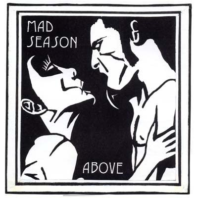 https://static.blog4ever.com/2012/10/715728/MadSeason-Above.jpg