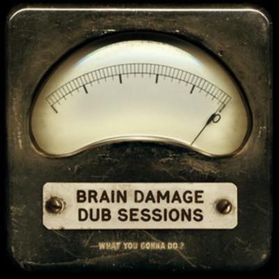 https://www.blog4ever-fichiers.com/2012/10/715728/brain-d.jpg