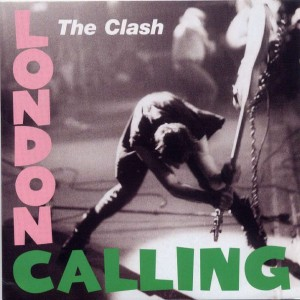 https://www.blog4ever-fichiers.com/2012/10/715728/london-calling-the-clash-300x300.jpg