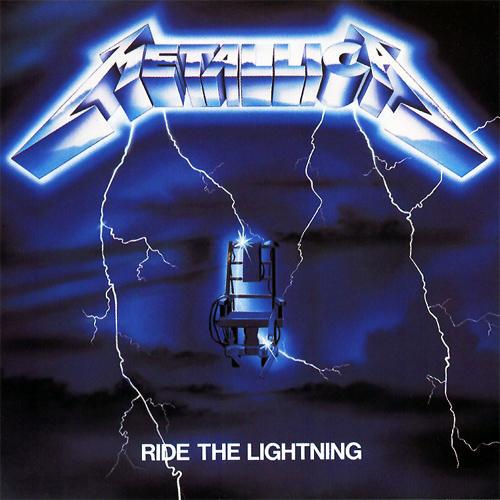 https://www.blog4ever-fichiers.com/2012/10/715728/ridethelightning.jpeg