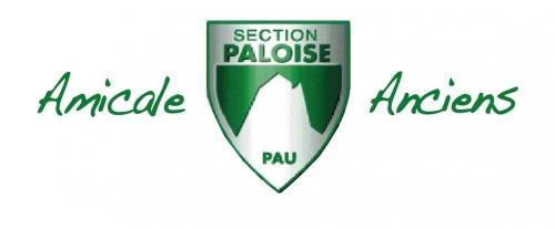 logo-anciens.jpg