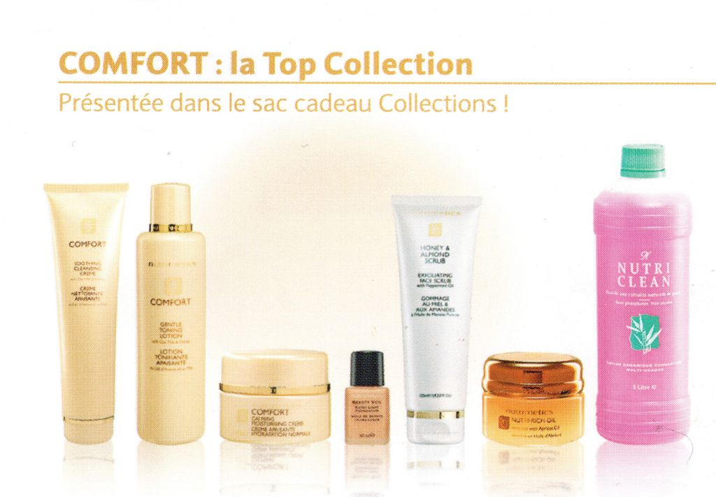 Articles - Nutrimétics France - produits ,conseils beauté et recrutement f4ed2c1377cc