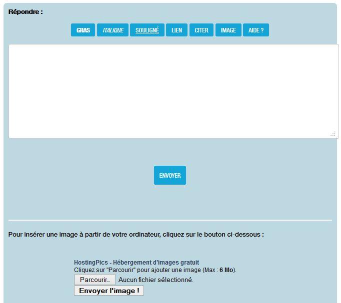 https://static.blog4ever.com/2012/10/715979/ForumModeEmploi04.jpg