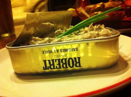 mise à l'honneur Huguette rillette sardine.jpg