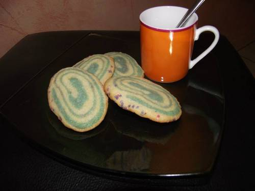 mise à l'honneur cookies psy trés bon Michèle .jpg