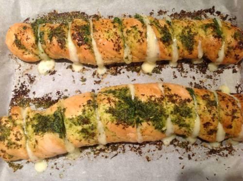 mise à l'honneur Anna pain au fromage c'est un délice.jpg