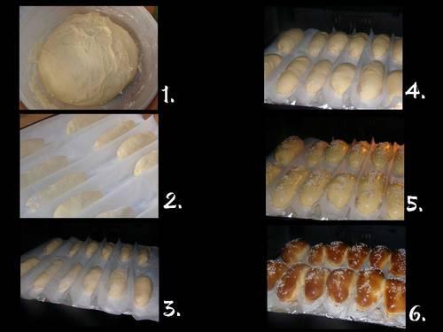 etape pain au lait.jpg