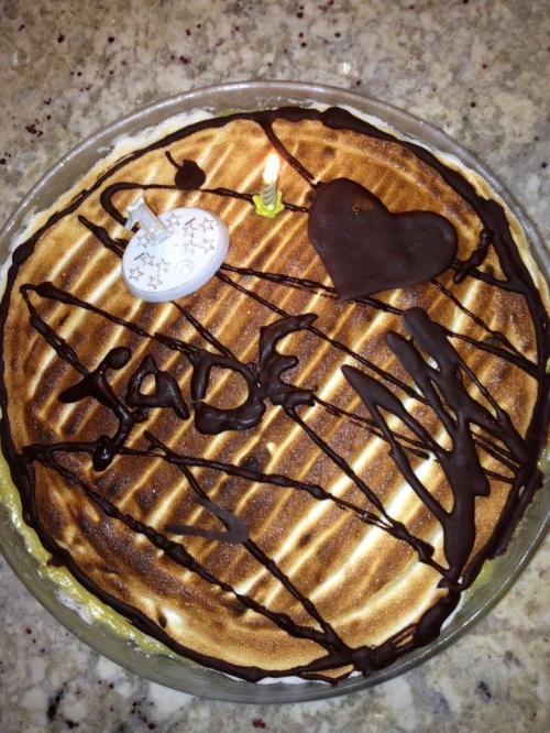 mise à l'honneur fabiola tarte.jpg