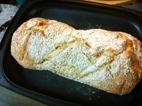 mise à l'honneur pain cocotte Maunier.jpg