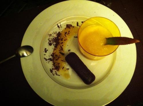 pannna cotta fondant chocoat creme de marron.jpg