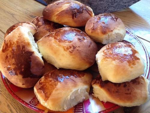 mise à l'honneur Severine belge vraiment délicieux pain au lait.jpg