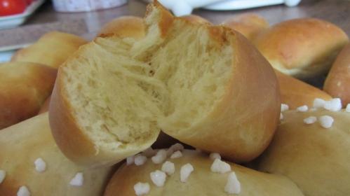 mise à l'honneur Val pain au lait.jpg