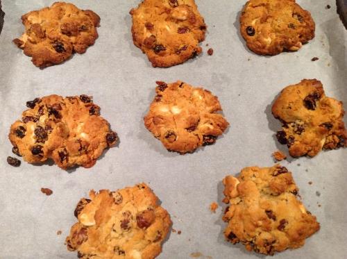 mise à l'honneur anna cookies au fruits secs.jpg