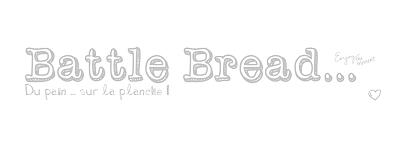 logo battle bread.png