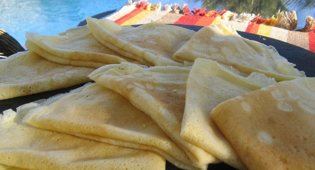cr 234 pes gaufres beignets patio nnement cuisine