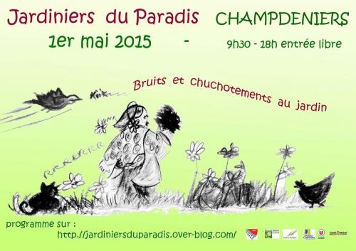 Champdeniers 2015.jpg