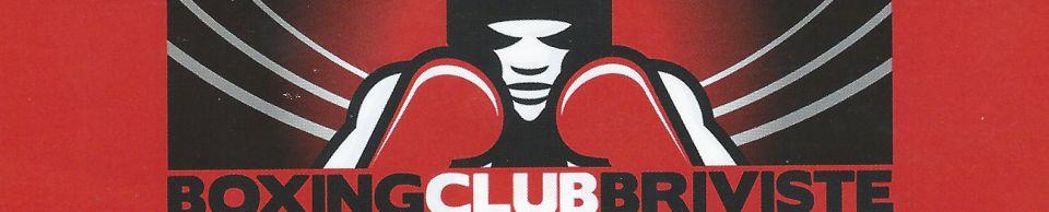 -----   BOXING-CLUB-BRIVISTE-----