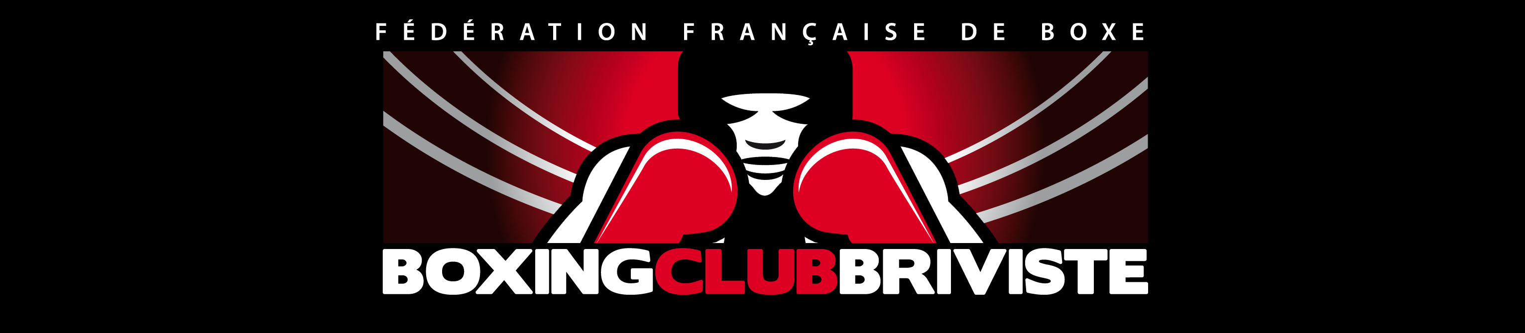 BOXING CLUB BRIVISTE