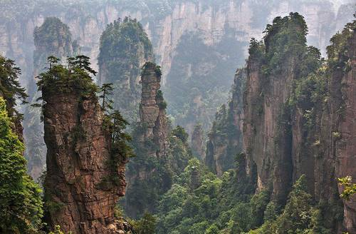 China - zhangjiajie.jpg
