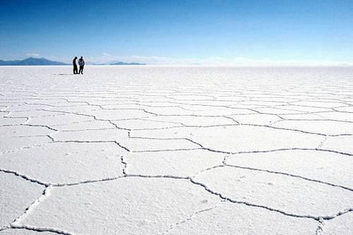 salar de Uyuni désert de sel bolivie.jpg