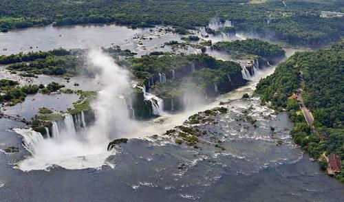 Iguassu Falls.jpg