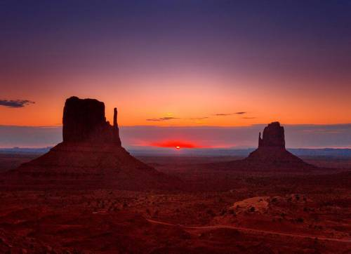 Monument Valley Arizona USA.jpg