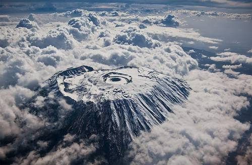 Kilimanjaro 04.jpg