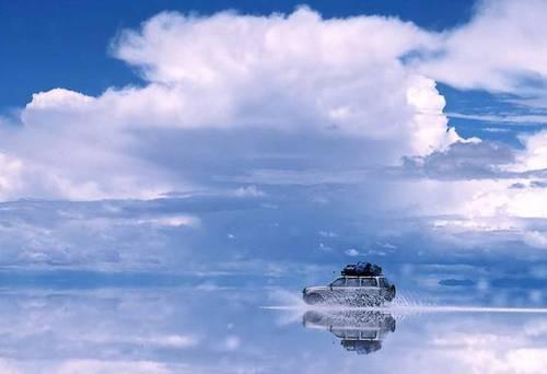 Salar de Uyuni Bolivia.jpg