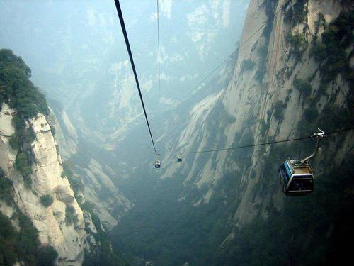 Amazing view of Huangshan China.jpg