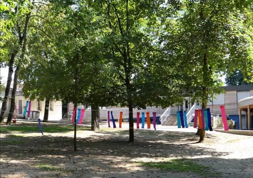 Centre de Loisirs - Août 2013 - 03.jpg