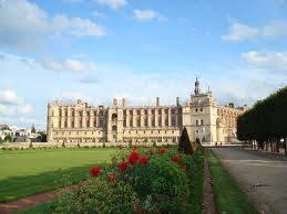 Château de Saint Germain en Laye 03.jpg