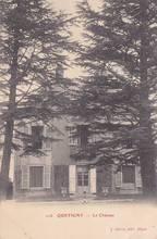 Château de Quetigny 1909.jpg