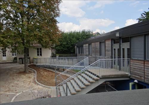 Centre de Loisirs - Août 2013 - 20.jpg