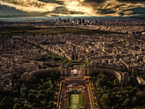 Paris Seen From Eiffel Tower.jpg