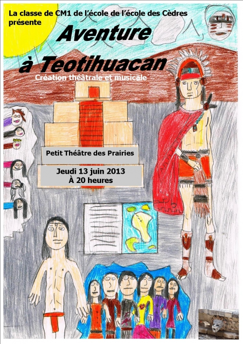 Affiche Teotihuacan 02.jpg