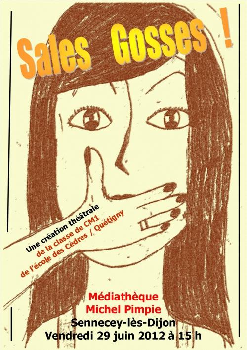 Affiche Sales gosses 02.jpg