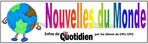Bandeau Nouvelles du Monde 02.jpg