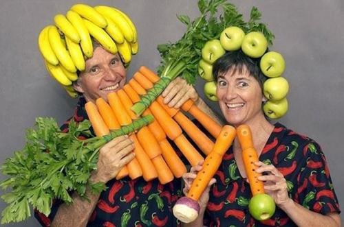 Fruits Légumes et Musique.jpg