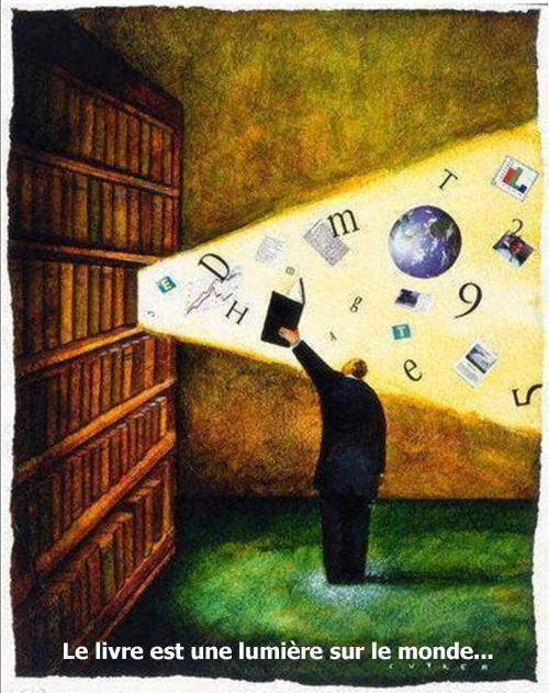 Le livre est une lumière sur le monde 02.jpg