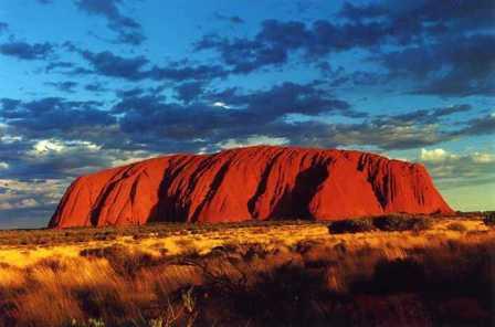ayers_rock Australie.jpg