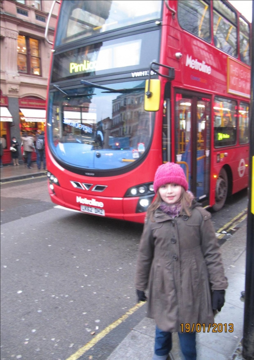 00 Londres Hannah Heulin 01.jpg